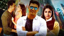 Dev New Bengali Movie 2019 | Bangla New Movie 2019 | Kidnap Bangla Full Movie 2019