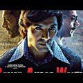 Raw-Romeo Akbar Walter Full Movid In Hindi In HD -John Abraham