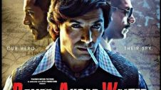 Raw-Romeo Akbar Walter Full Movid In Hindi In HD -John Abraham