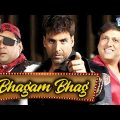 Bhagam Bhag [2006] Hindi Comedy Full Movie – Akshay Kumar – Govinda – Lara Dutta – Paresh Rawal