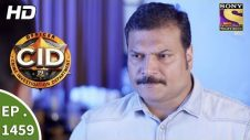 CID – सी आई डी – Ep 1459 – Bathtub Murders – 9th September, 2017