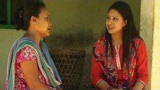 TRAVEL KHASIA VILLAGE AT LAWACHHARA FOREST IN BANGLADESH | লাউয়াছড়া বনের খাসিয়া পুঞ্জি