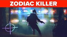 The Zodiac Serial Killer – How Did He Evade The Police?