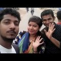 Satkhira Travel Video Blog | Bangladesh