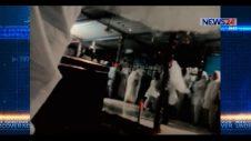 Undercover Episode-02(Full) Hajj Baba – হজ বাবা (Crime and Investigation Program) on News24