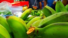 THE ULTIMATE FOOD TOUR IN DHAKA BANGLADESH BENGALI NEW YEAR 1425