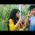 কতো ভালোবাসি তোরে l New Bangla movie l Apu Biswas l Shakib khan l Eid Movie l Kj Tv l