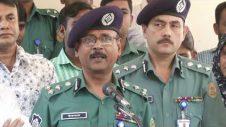 Bangla Crime Investigation Program KHOJ SATV Episode 51 আলোচিত ৩ হত্যা মামলার হালচাল