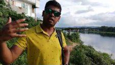 রাঙ্গামাটি ভ্রমণ গাইড , ২ দিনের ট্যুর প্লান | RANGAMATI & KAPTAI LAKE BANGLADESH TRAVEL GUIDE