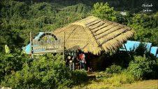 নীলাচল – Nilachal ||  Travel to Bandarban || Beautiful Bangladesh Series