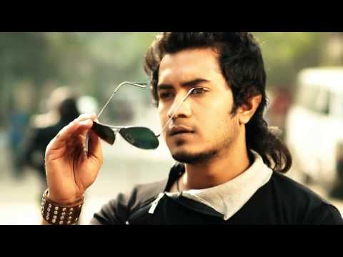Sudhu Tumi Ft Pabel   Bangla Music Video Song 2014 HD   YouTube
