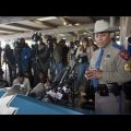 Texas Officials to Launch Criminal Investigation Into Plant Explosion