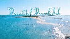 2018 Recap Beautiful Bangladesh Travel Film