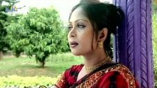Monir Khan – Kichu Vul   কিছু ভুল   New Bangla Music Video