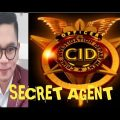 Naging CID (Criminal Investigation Department) ako | SGI Dubai 2019 Vlog Series | Day 4
