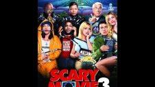 Scary Movie 3 Hindi Dubbed HD Full Movie