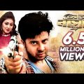 Shera Nayok | Bangla Movie | Shakib Khan | Apu Biswas | Misha Sawdagor | Full Movie