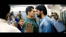 New Bangla Full Movie 2019   Bangla New Action Full Movie 2019   Latest Bengali Movie 2019 Full   HD