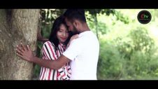 Bethar karaghar। ব্যাথার কারাগার। by Razib Rayhan। Bangla new music video 2019। Bangla sed song।