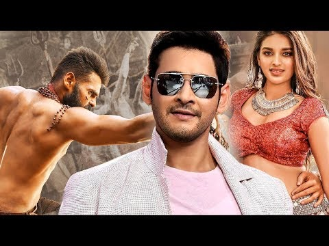New Released Full Hindi Dubbed Movie 2019 | Latest South Movie 2019 | Hindi Movies | South Movie