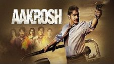 Aakrosh Full Hindi Movie HD