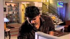 CID – Episode 734 – Raaz Khooni Ke Khoona Ka