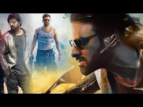 Saaho Sahukar – New South Indian 2019 Full Hindi Dubbed Movie | Latest Action Blockbuster Movie 2019