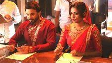 অসাধারন এক সামাজিক সিনেমা । Bangla full Movie HD l Sabana, Rajib ,  Mostafa ,Old Bangla l Ks tv l