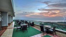 Beautiful Bangladesh – Ocean Paradise Hotel & Resort, Cox's Bazar, Bangladesh