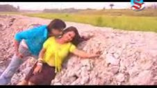 Bangla Music Video, Bangladeshi Bangla Music Video   Bangla Band Music Video, Adhunik Bangla Music