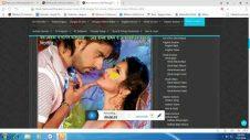 Innocent Love 2019 Bangla Full Movie 720p UNCUT Bluray 700MB mp4 DOwnload bd movies 24