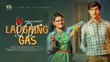 Laughing Gas | ল্যাফিং গ্যাস | Tawsif Mahbub | Tisha | Imraul Rafat | Bangla New Natok 2019