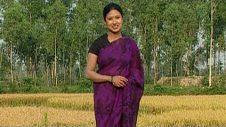 TRAVEL 'RAIGANJ' AT SIRAJGANJ DISTRICT IN BANGLADESH │ সিরাজগঞ্জের 'রায়গঞ্জ'