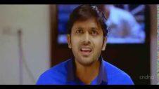 New Bangla Movie Full HD ||Chuye Dile Mon 2014 Bangla Movie