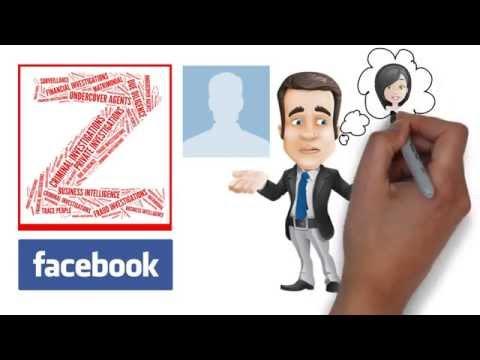 Zeus Investigation Facebook Case