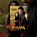 Ragada Full Hindi Dubbed Movie | Nagarjuna, Anushka | Aditya Movies
