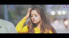 Tor Paray By Rasel Khan Sr Bangla Music Video 2019