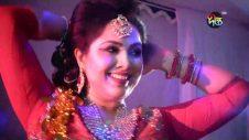 আমি বকুলপুরের রানী, ঝলক দিতে জানি | Bokulpur Full Song | Bangla Natok Song