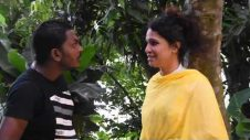 কি ভাবে নাটক করে দেখুন বাংলা নাটক বিহিনদী সিন Bangla natok vihindi sin Rm Tv News