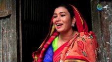 """বাংলা নাটক """"নিচিন্তপুর"""" Bangla Natok """"Nichinto Pur"""""""