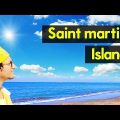 Amazing Saint Martin Island Bangladesh | Travel Guide