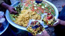 Street food of Dhaka – Bengali Street Food / Bangladeshi Street Food / Best Street foods Part – 348