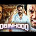 Robinhood (2018) New Released Full Hindi Dubbed Movie | Prithviraj | Hindi Movies 2018 Full Movie