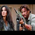 Saif Ali Khan Latest Action Hindi Full Movie | Katrina Kaif, Kabir Khan