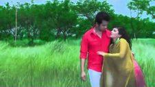 Ridoye Tumi By Saba and Anik  New Bangla Music Video Song 2013   YouTube 3
