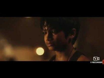 Kgf full movie 2019   Yash new released Hindi movie 2019