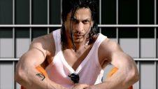 Don 2 Full Movie – ShahRukh Khan