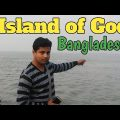 Bangladesh tourism in Hindi | Raw Beauty of Bangladesh Rivers | Bangladesh travel guide in Hindi