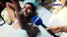 Bangla Crime Investigation Program | Undercover | News 24 | Ep 17 | মিডফোর্ড হাসপাতালের পোস্টমর্টেম
