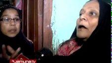 বাংলা ক্রাইম ।। Investigation ।। bd crime news